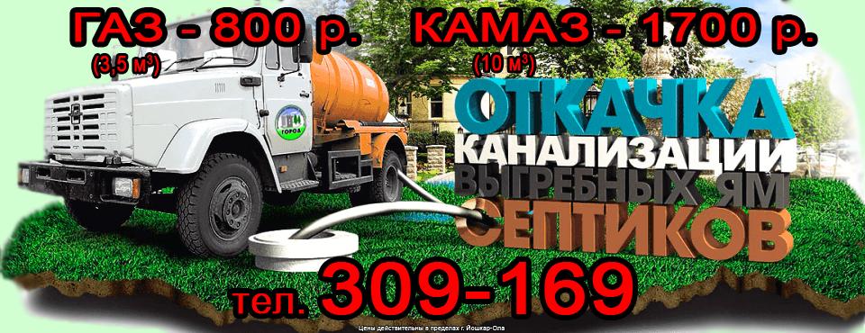 Выполнение всех видов озеленительных работ, уборка территорий парков, скверов, бульваров